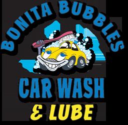 Bonita bubbles 10 consecutive years solutioingenieria Gallery